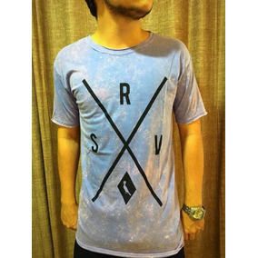 Kit Camisetas Calvin Klein E Hollister, R Plicas Perfeitas ... 466d11da80