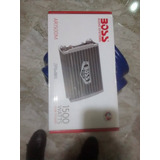 Amplificador Boss Audio Ar 1500m