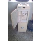Enfriador Dispensador Filtro De Agua Universal Royal