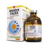 Anestex Anestésico Local Lidocaina 50ml