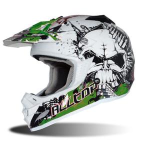 2672373d5d6be Inoriza Racing Wear Cascos Homologados - Acc. para Motos y ...