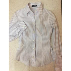 b24275cdd7 Camisas Mujer - Ropa y Accesorios en Parque Avellaneda
