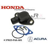 Sensor De Posición De Acelerador (tps) Honda / Acura
