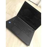 Laptop Toshiba Satellite C45-c4201s Celeron Negociable