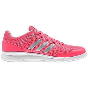 Tenis Atleticos Niraya Rosa Mujer adidas B33399