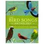 Las Aves Y Su Canto - The Bird Songs - Beletsky -