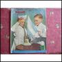 Revista Mundo Infantil Hermosa Tapa Patria / Año 1951