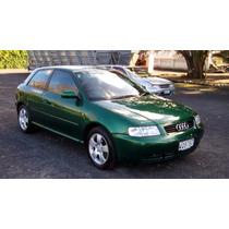 Audi A3 1997/2003 - Vidro Dianteiro (parabrisa)
