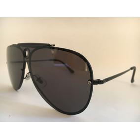 Oculos Cacador De Sol - Óculos em Rio de Janeiro no Mercado Livre Brasil 6a3c620d2f