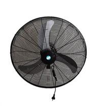 Ventilador Industrial 26 Pulgadas De Pared 250w Gtia1año
