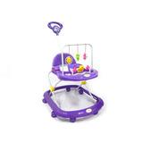 Caminador Para Bebe Niño Niña (100 % Nuevo) Espectacular Wow