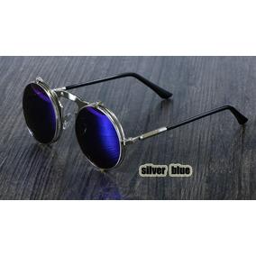 Oculos Duplo - Óculos De Sol con Mercado Envios no Mercado Livre Brasil 01d88c469c