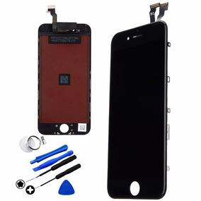Pantalla Display Táctil Iphone 6 Mejor Precio Mercadolibre