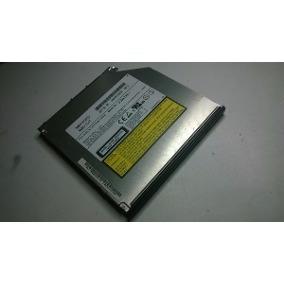 Driver Leitor De Cd/dvd Para Notebook Sony Vaio Pcg-662r