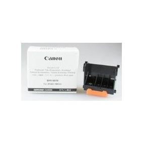 Cabezal Canon Pixma Ix6510 En Mercado Libre M 233 Xico