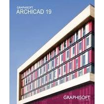 Archicad 19 Esp Ing Mac Windows 64