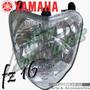 Optica Completa Original Yamaha Fz 16 Farol Delant Fas Motos