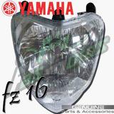 Optica Completa Yamaha Fz 16 Original Fas Motos