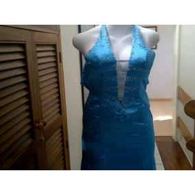 Vendo Vestidos De Fiesta A Rellenitas No Tan Gorditas