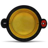 Reparo * Original * P/ Driver Jbl Selenium D250-x