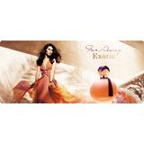 Far Away Exotic - Perfume Femenino - Avon Cosmeticos
