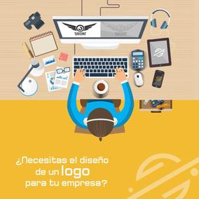 Logotipo Diseño Producto Avanzado Digital Logo Profesional