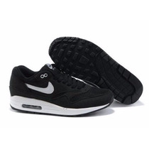 Nike Air Max 87. Originales. Entrega Inmediata