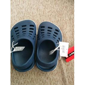 Zapatos Air Walk Originales