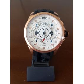 cbde61e3762 Mercedes Sl 200 Tag Heuer - Relógios De Pulso no Mercado Livre Brasil