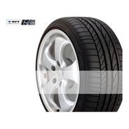 225/45 R17 Potenza Re050 A Ii Rft Runflat Bridgestone Cuotas