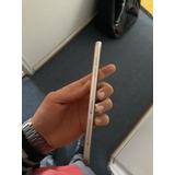 Vendo Mi Samsung Galaxy J7 Pro 2 Meses De Uso