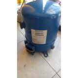 Compresor De Refrigeracion Danfoss 360v