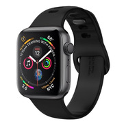 Malla Apple Watch Spigen Air Fit 40 38 Serie 5/4/3/2/1 Negro