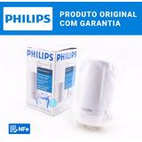 Refil Filtro Philips Wp3911 Novo Wp3811 Wp3812 Wp3820 Wp3822