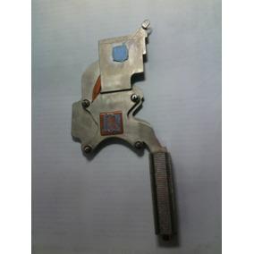 Disipador De Calor Dell 6400