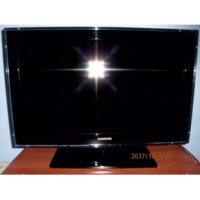 Tv 32 Full Hd 1080p Serie 5 4 Hdmi Y 2 Usb