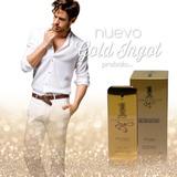 Perfumes Enigma Fragancias Premium - 212 Sexy - One Millon