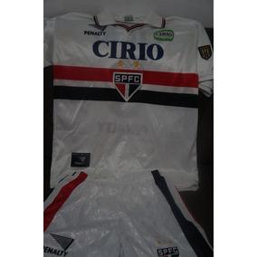 Camisa Arbitragem Penalty Usada - Calçados aa69eda5be983