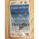 Bolsa De Papel Para Aspiradora Electrolux