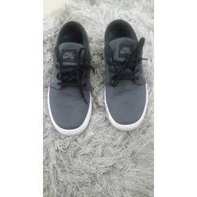 b22587d976ee4 Zapatos Nike Sb Usados - Zapatos Nike de Hombre