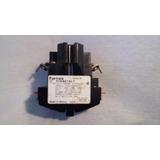Contactor Magnetico Para Aire Samsung Bob. 220-240 V.-3cont.