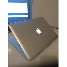 Macbook Pro 2011 Ssd 240 Gb I5