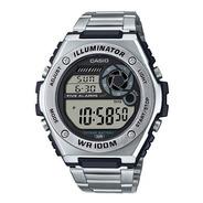 Reloj Casio Core Mwd-100hd-1avcf