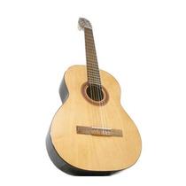 Guitarra Criolla Fonseca 31 P