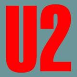 Entradas U2 Platea Preferencial B 10 Lo Mas Cerca100% Seguro