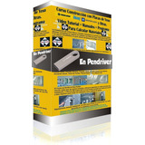 Construcción En Durlock + Regalo Durlock En Videos/pendriver