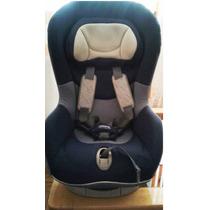 Cadeira Para Automóvel Carro Bebe Chicco Key 1 X-plus
