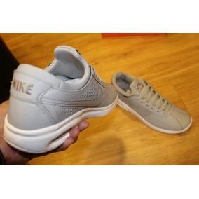 Zapatos Nike 100% Originales