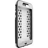Thule Atmos X4 Caso Para Iphone 7 (3203475), Blanco / Dar...