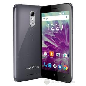 Telefonos Verykool Bolt. S5028. Android 6.0 (marshmallow)